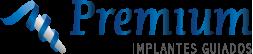 Premium Implantes Guiados