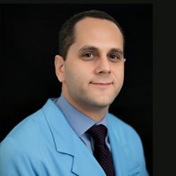 Dr. Pedro Henrique Danin