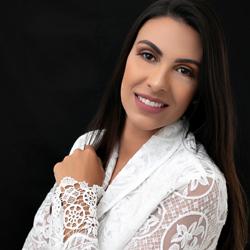 Drª. Ana Paula Aquino Nascimento