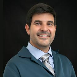 Dr. Renato Ribeiro Nascimento